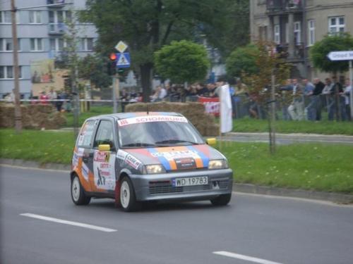 http://images50.fotosik.pl/346/a8fc38e5de97d132med.jpg
