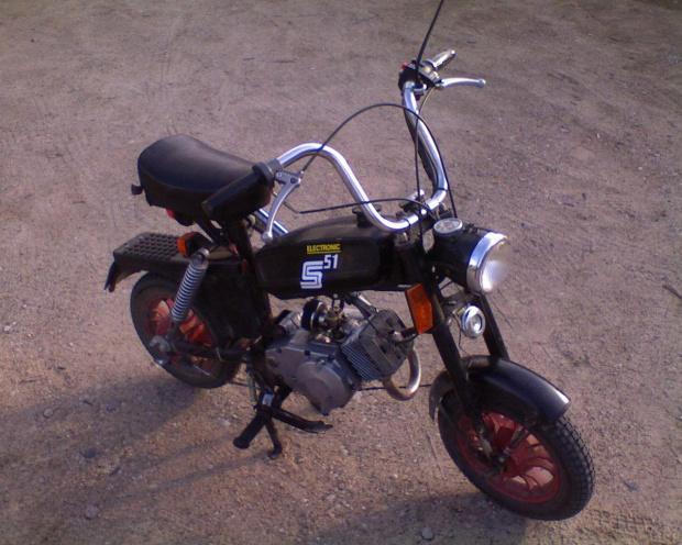 Romet motorynka zawodna, ale to jednak motorynka xDDDD #motorynka #romet