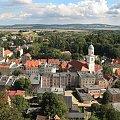 Bolków -Zamek w Bolkowie. #Bolków #zamek #mury #wakacje #zwiedzanie #miasto #RybieOko