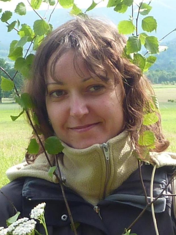 zapraszam na moją stronę www.blasknatury.com.pl #brzoza #anioly #masaz