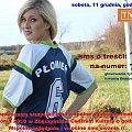 #NataliaMichalszczak #MissPolonia #Miss #MissWikliny #MissParowozów #Płomień #PłomieńPrzyprostynia #Przyprostynia #Zbąszyń #RegionKozła #TVP2 #ZbąszyńskieCentrumKultury #SMS #głosowanie #GalaFinałowa #MissPolonia2010