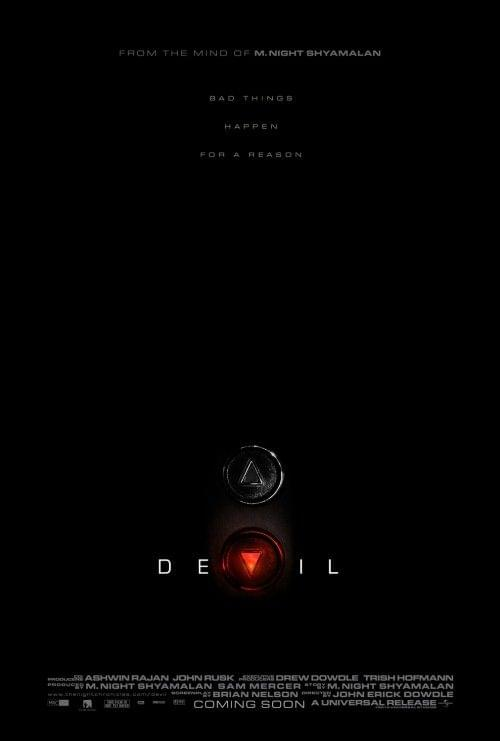 Devil.2010.PL.SUBBED.BRRip.XviD-KONIK NAPISY PL(napisy wklejone)