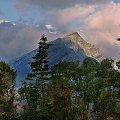 Sławkowski Szczyt - Tatry Slowackie #Tatry #KrajobrazyIPrzyroda #góry #podróze #wakacje #miejsca