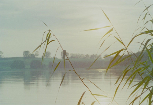 #Mazury #jeziora