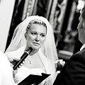 #fotograf #ślub #wesele