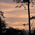 POLESIE - Pojezierze Łęczyńsko - Włodawskie 2 #Polesie #ZachódSłóońca