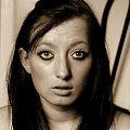 Petrysia #pych #pelaś #patrycja #kobieta