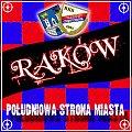#rakow #psm