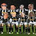 #Biedronka #Juve #Juventus