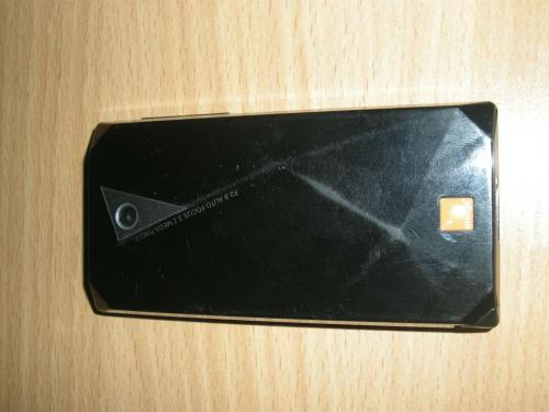 HTC Touch Diamond #htc #touch #diamond