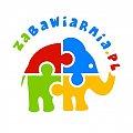 #BożeNarodzenie #dzieci #DzieńDziecka #prezent #prezenty #zabawki