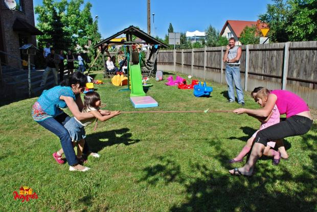 Mini - piknik #Częstochowa #dziecko #przedszkole #PrzedszkoleCzęstochowa #PrzedszkolePRZYGODA
