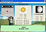 images50.fotosik.pl/9/d7599008bf6f0d66m.jpg