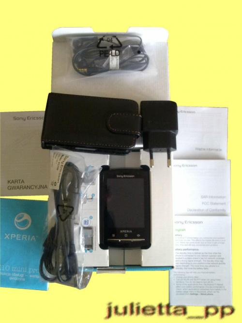 Zapraszam na moje aukcje: http://allegro.pl/listing.php/user?us_id=6741524 #android #dziewczyna #komórka #lampa #medyczna #solaris #SonyEricsson #telefon #uroda #zdrowie