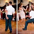kolejne ślubne, zainteresowanych zapraszam na mój blog po więcej pasekdawid.wordpress.com #ślub #wesele #przygotowania #airking #passiv #nikon